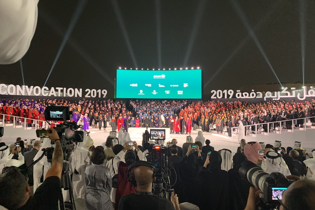 Beleuchtung Lighting Outdoor Bühne Tribüne Zeremonie Verleihung Show Event